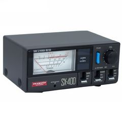 Japan Diamant-Power-Meter SX-400