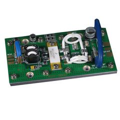 FSN-350H 350W RF Power Amplifier Bodi Kwa FM Exciter Transmitter Ingiza Power Chini ya 1.5w