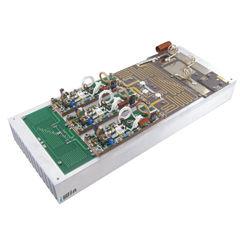 FM 라디오 송신기 FMUSER FU-AB1000 1KW FM 증폭기 모듈 FM 깔판
