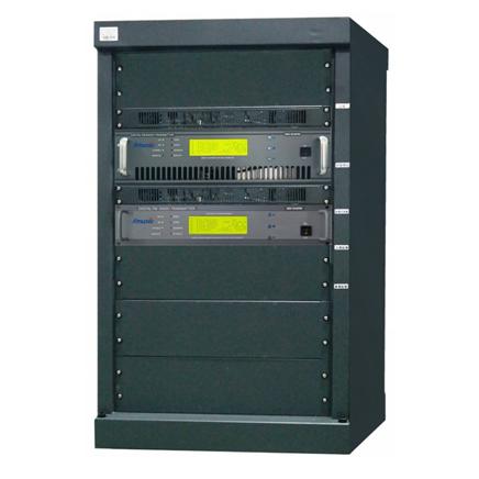 FMUSER FU618F-1KW Professional 1000watt 1kw RACK FM oddajnik FM oddajnik Radio oddajnik za FM radijsko postajo