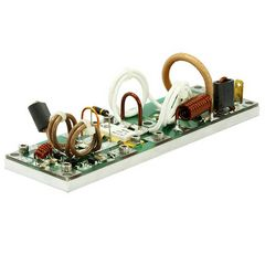 FMUSER High quality  FU-A350 300watt 350watt FM power Pallet PCB board for fm radio transmitter