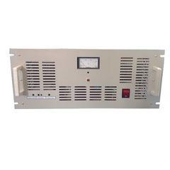 FMUSER FU-100T 100W análogo transmisor de TV UHF / VHF PAL / NTSC