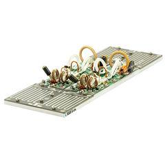FM radio ötürücü MOSFET tranzistoru üçün FMUSER FU-A700 700 vatt FM palet