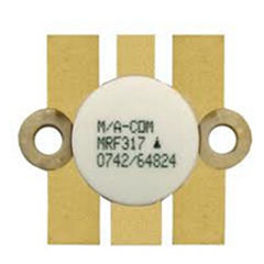 ترانزیستور Power MOSFET Power MOSFET FMUSER Original New MRF317 RF