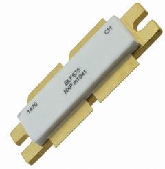 FMUSER Orijinal Yeni BLF578 RF Enerji Transistoru Güc MOSFET Transistoru